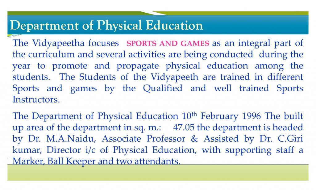 physical-education-page-001