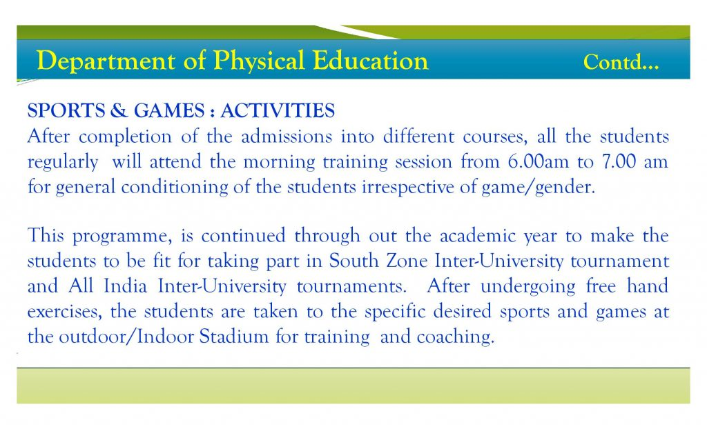 physical-education-page-003