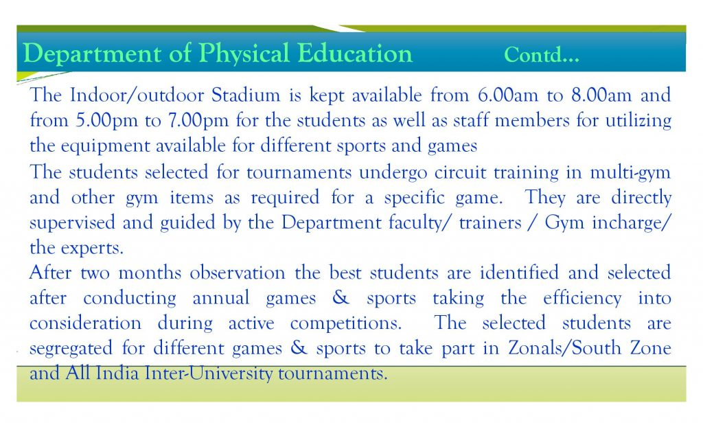 physical-education-page-004