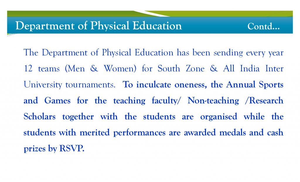 physical-education-page-005