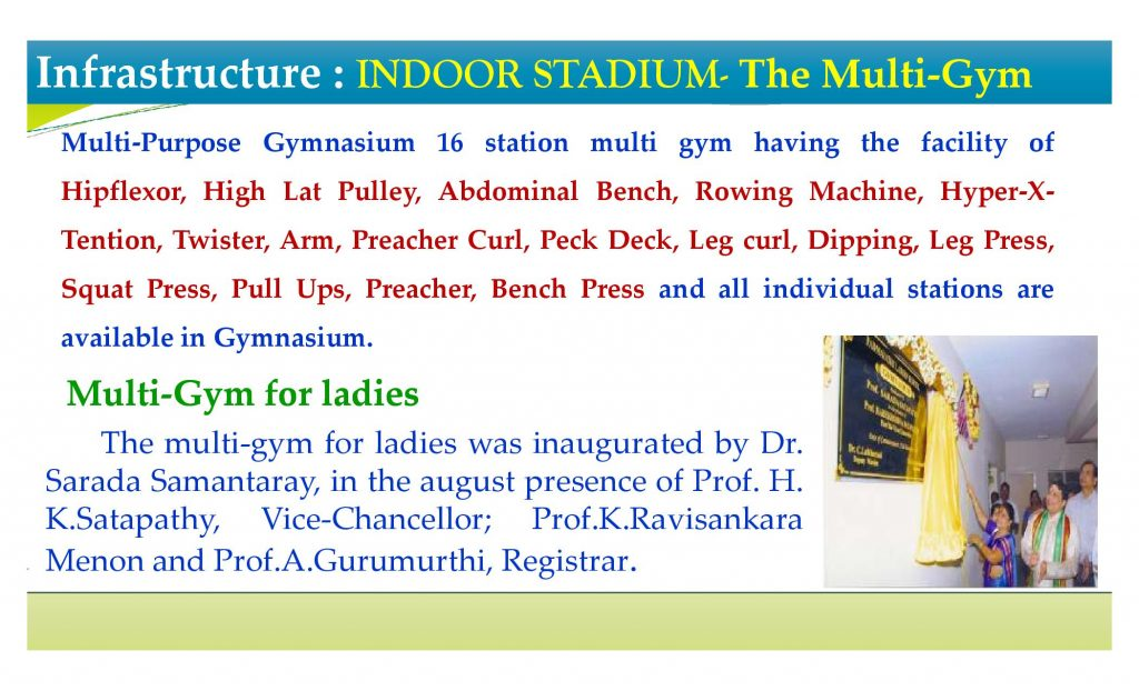 physical-education-page-009