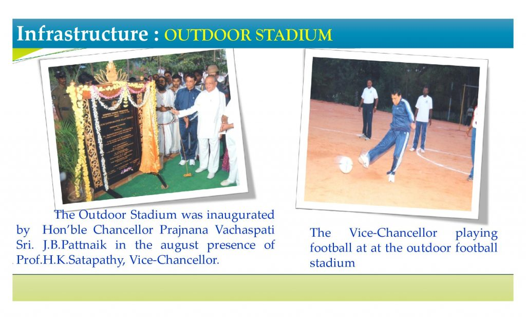 physical-education-page-011