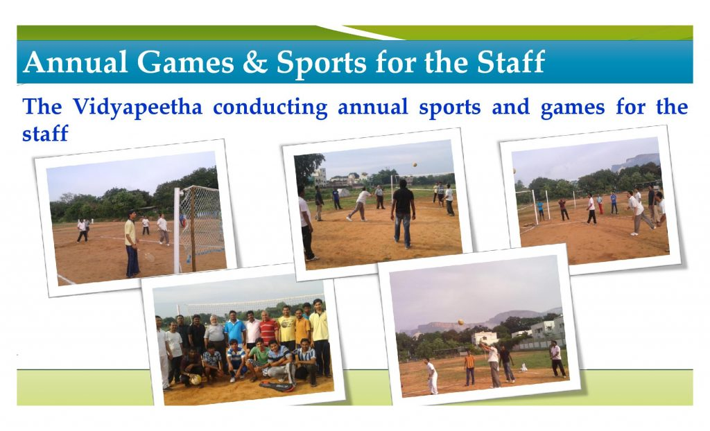 physical-education-page-015